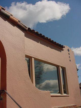 Window clouds 06