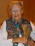 Elizabeth Xmas 2010