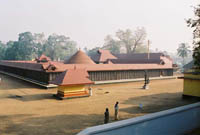 Thuravoor_temple