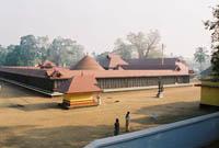 Thuravoor_temple