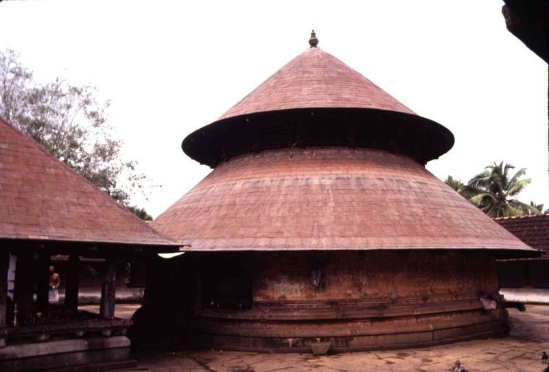 Thrikodithanam