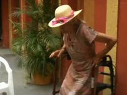 Xochiquetzal hat
