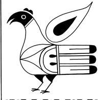 Acoma_pueblo_water_bird