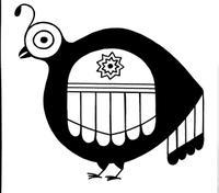 Acoma_quail_001