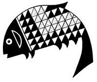 Isleta_pueblo_fish