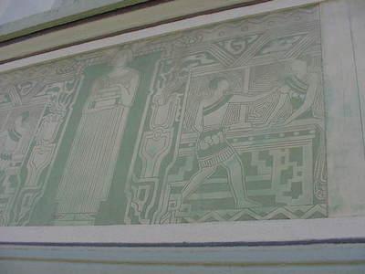 Berkeley_main_panels