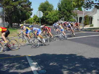 Bike_racers_1