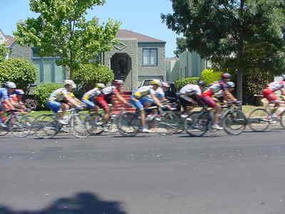 Bike_racers_4