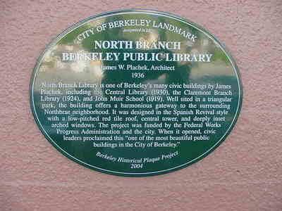 North_berk_credit_plaque