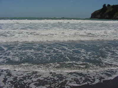 Ocean_water_1